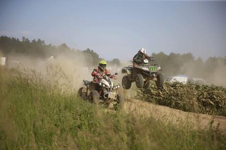 madhead-racing