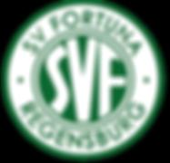SV-Fortuna-Regensburg