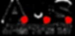 Logo transparent 1.2.png