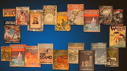sample books011.jpg