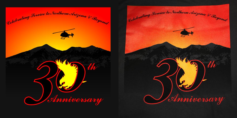 guardian-air-anniversary.jpg