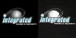 INTEGRATED-SOUND.jpg