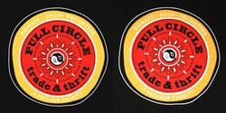 FULL-CIRLCE.jpg