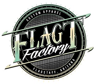 Flag-T-Factory-Logo
