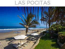 LAS POCITAS.jpg