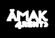 ARTE LOGO AMAK4RENT blanco-01.png