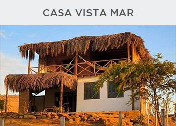 TUMBS CASA VISTA MAR.jpg