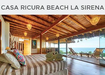 TUMBS CASA RICURA BEACH LA SIRENA.jpg