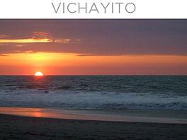 VICHAYITO.jpg