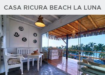TUMBS CASA RICURA BEACH LA LUNA.jpg