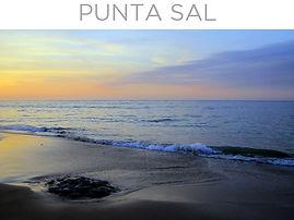 PUNTA SAL.jpg