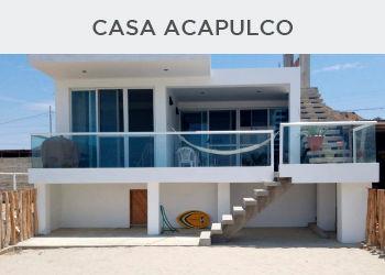 TUMBS CASA ACAPULCO.jpg