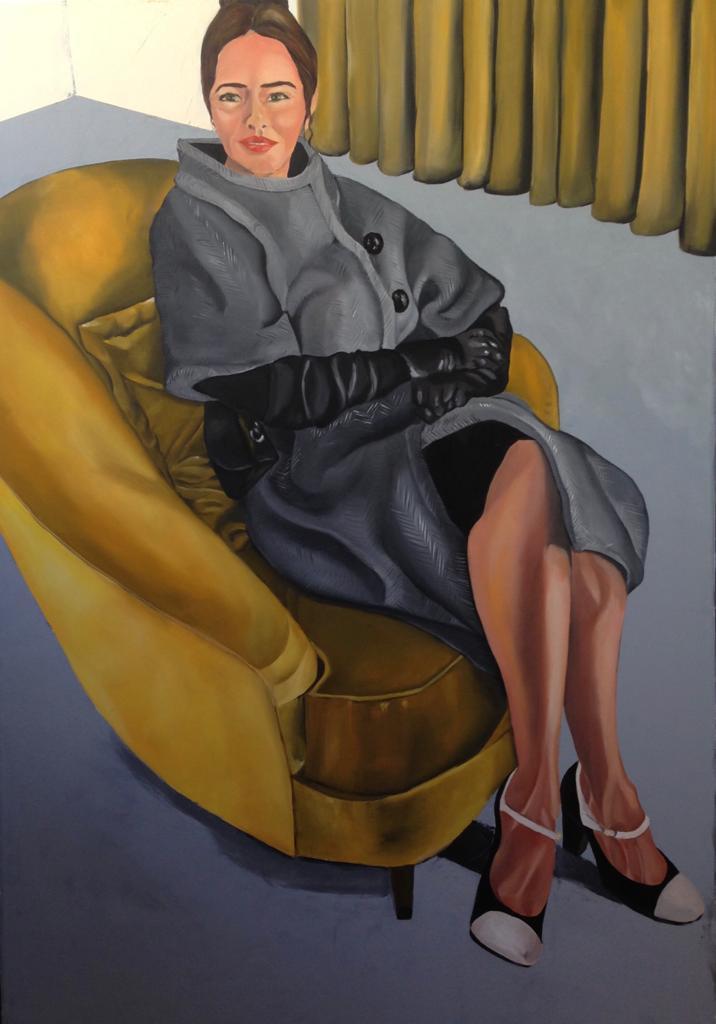 Donna Concetta