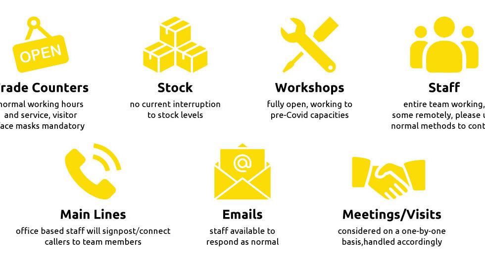 Ram-Reman-Social-Open-for-business.jpg