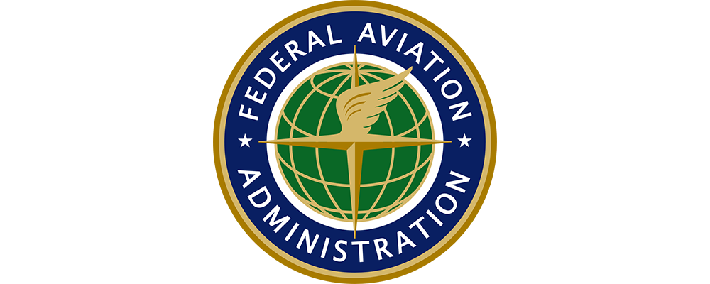 Part 107 FAA Test Preparation