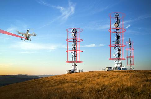 drone towers.jpg