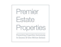 logo_large_Premier_Estate_Properties.jpg
