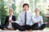 employee yoga.jpg