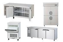 厨房機器.png