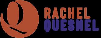 rachelq-stylist-logo-rgb_WIX.png