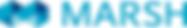 Marsh_Logo.png
