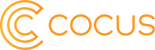 COCUS_Logo_orange_RGB(Hauptlogo)_edited.