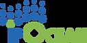 logo-ipo-rgb.png