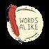 WordsAlikeLogoTransp-02.png