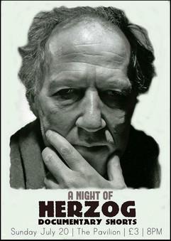 Herzog Night