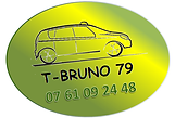 T-Bruno 79 - Taxi-Transport-Bruno79