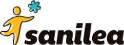 logo.SANILEA(1).jpg