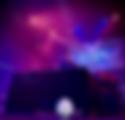 Screen Shot 2020-02-04 at 9.21.54 PM.png
