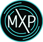MXP Logo Vector FINAL (Maurice edited).p
