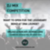 DJ MIX COMPETITION.png