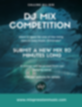 Eliminate Mix Comp Flyer (2).png