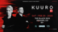 KUURO Artwork FB PNG.png