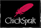 chickSpeak_logo