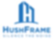 hushframe-logo-LI-square.png