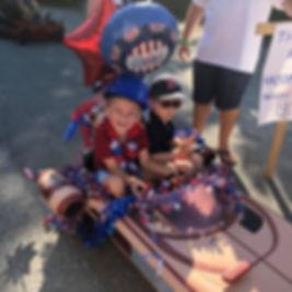 july parade kids.jpg