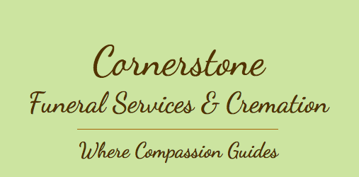 Green Burial Resources | Oregon | Cornerstone Funeral Services