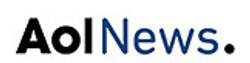 aolNews_logo