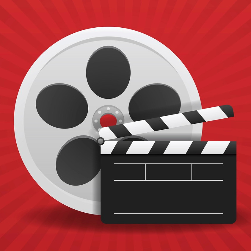 Hastings House Members-Only Movie Event