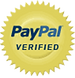 PayPal+Verified+Seal.png