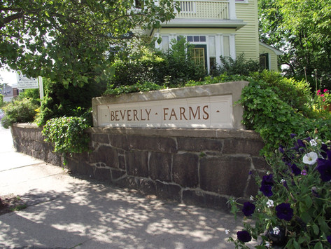 beverly farms sign.jpg