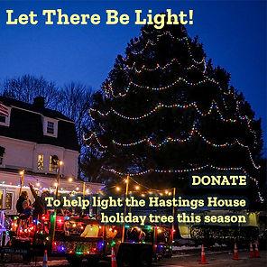 xmas light donation 300x.jpg