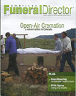 amFuneralDirector072011