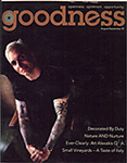 goodness-cover