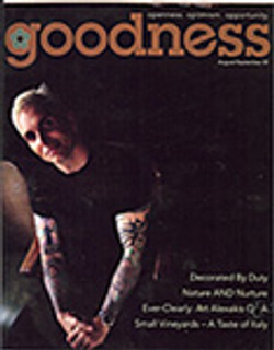 goodness-cover