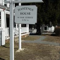 Hastings House March 2014 002.JPG