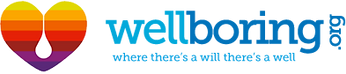 wellboring-logo.png
